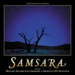 Samsara - OPI Living Educational Field Trip