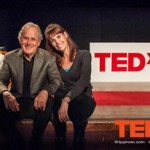 OPI Living Participants Attend Topanga TEDx Event