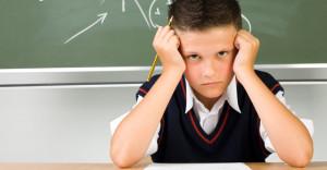 Global ADHD Awareness Month