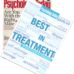 Roanne Program and Optimum Performance Institute Named Best In Treatment by Psychology Today