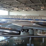 OPI Living visits Ronald Reagan Presidential Library