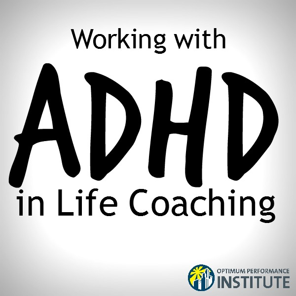 Life Coach Certification San Francisco Adhd Life Coach Los Angeles