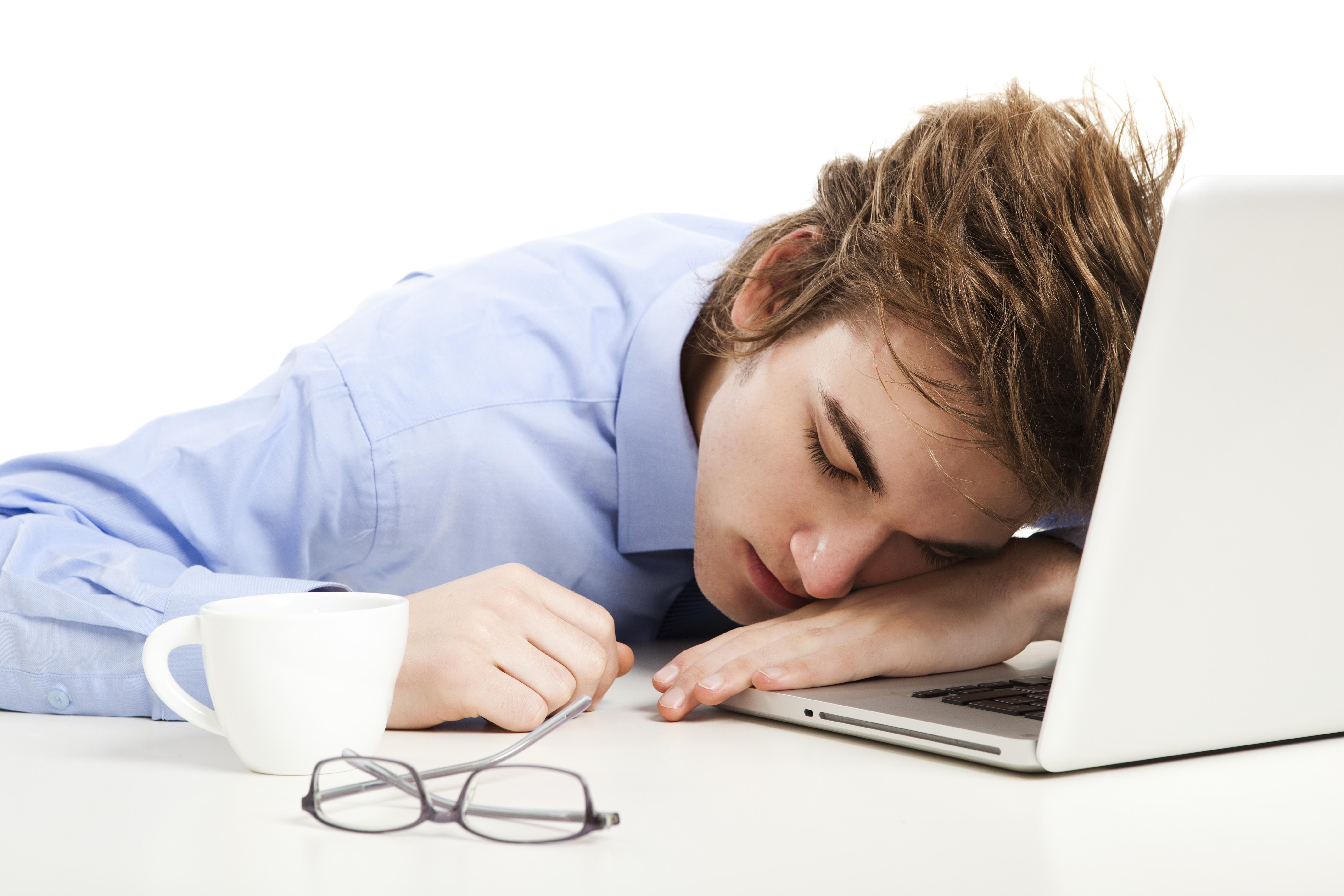 Teen Sleep Teen Health 120