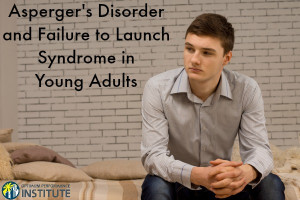 psychotherapy aspergers adults