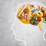 Easy, Healthy Snacks to Feed Your Brain