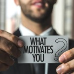 Five Ways to Stay Motivated and Achieve Your Goals
