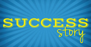 OPI Living Success Story