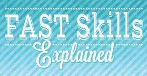 DBT FAST Skills Explained
