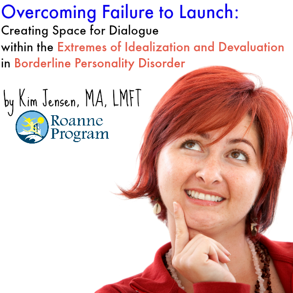 overcoming failure Failure is inevitable if we are to succeed in life unfortunately, many people do not know how to overcome failure, and they are stopped by it when they encounter one.