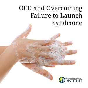 Hand washing is one of the most well-known hallmarks of OCD for many, but it is only one possible way that this serious disorder can manifest.