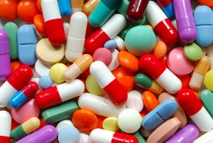 Understanding Addiction as a Disease