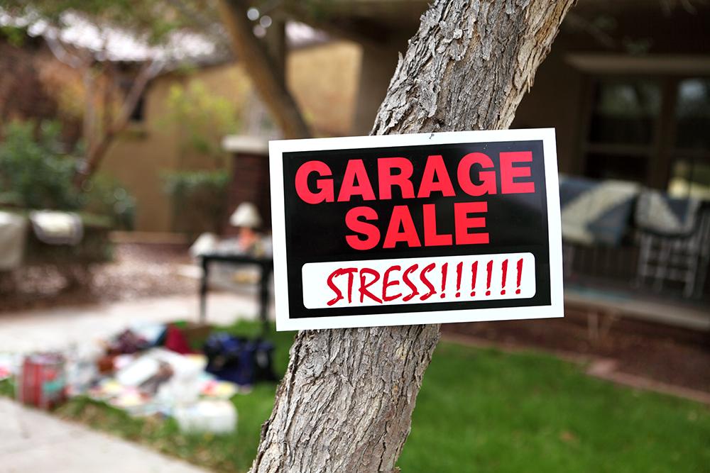 garage-sale-stress