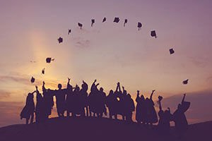 Help for college students with borderline personality disorder
