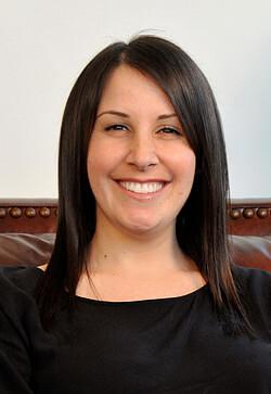 Alisa Foreman, MA, MFT – Director of Outpatient Services for OPI Living Programs