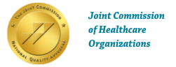 joint-commission-of-healthcare-organizations