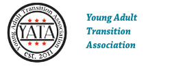 yourn-adult-transitions-association