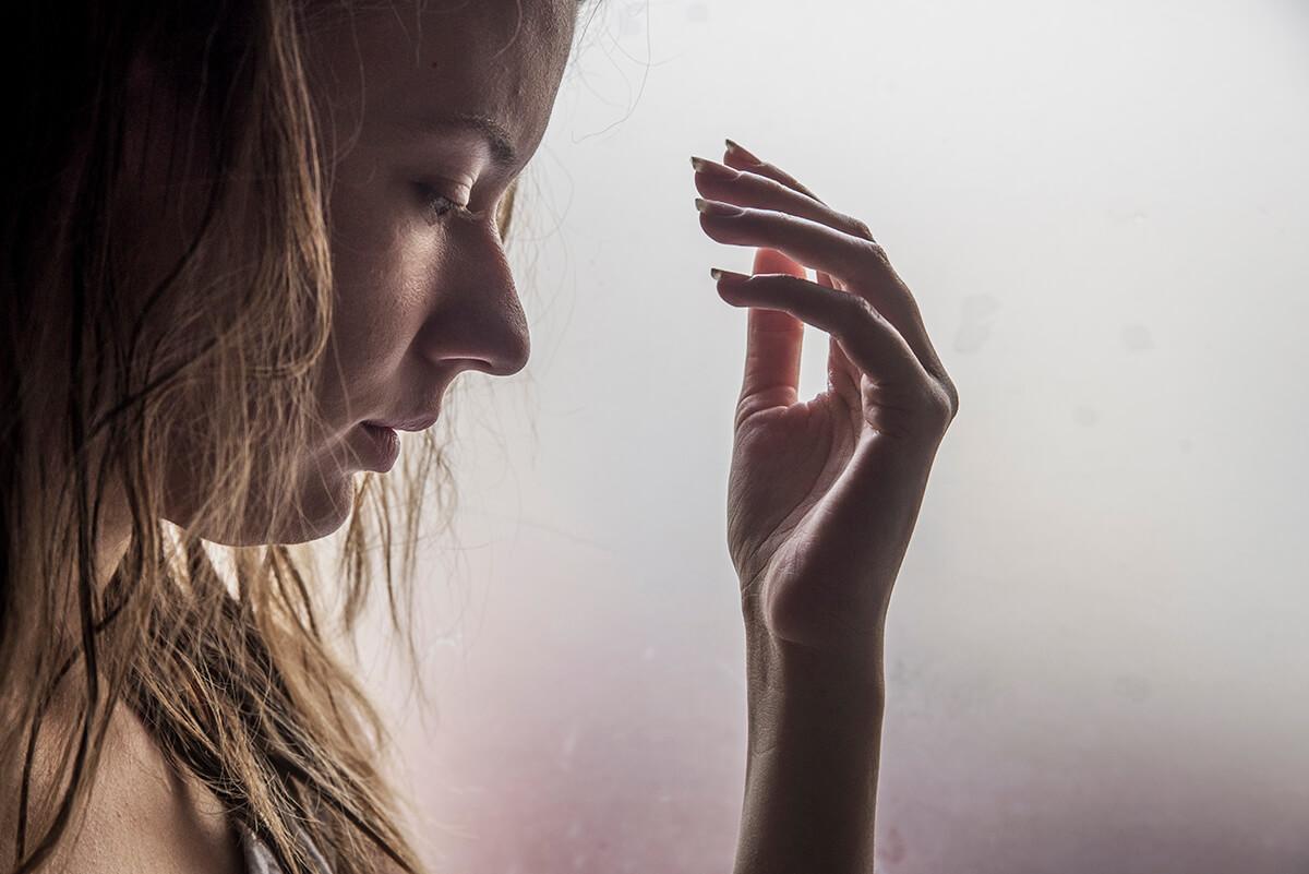 Understanding-Self-Destructive-Borderline-Personality-Disorder