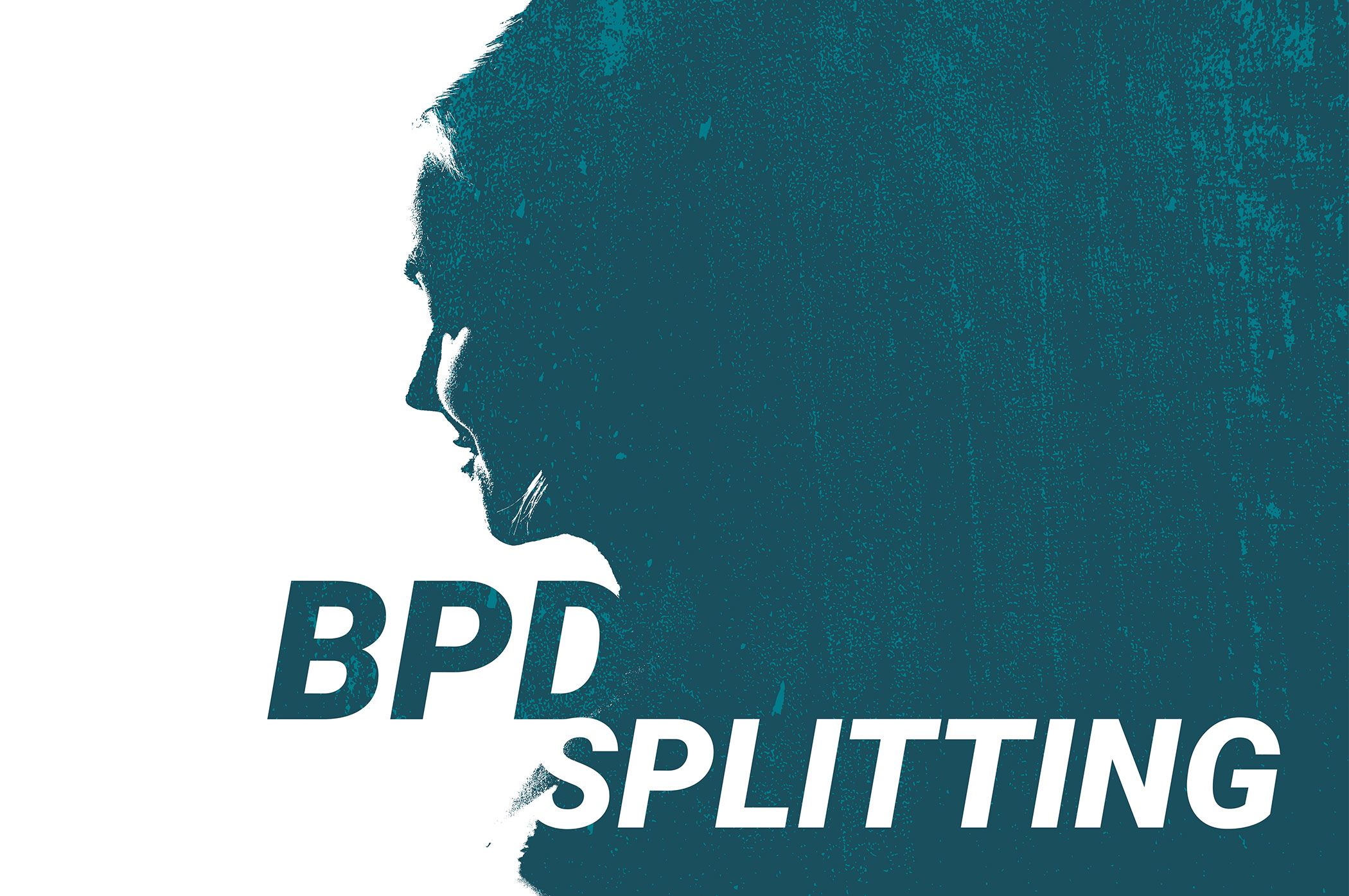 BPD Splitting: What is splitting and how can I get help