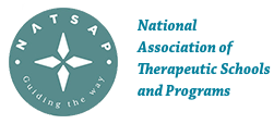 national-association-of-therapeutic-schools-and-programs